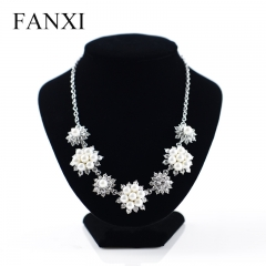 FANXI Custom Luxury Classic For Jewelry Shop And Window Show...