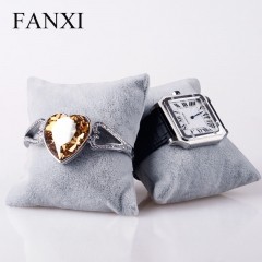 FANXI Factory Wholesale Bangle Bracelet Jewelry Display Hold...