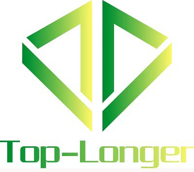 Top-Longer Online Shop