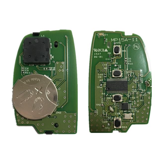 Ee A on 2000 Hyundai Elantra Keys