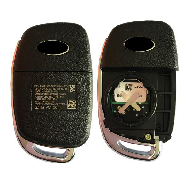 Multi V DRIVE Ceinture Pour MINI COOPER R56 1.6 06 To 13 2485199 RMP QH qualité neuf