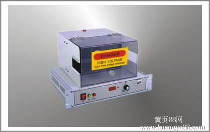 High Frequency Sparker Tester