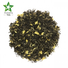JASMINE TEA-AAAAA China flower tea/Shuangxing tea/Yibin tea/Sichuan tea/hotsale jasmine tea/China famous tea/good quality jasmine te