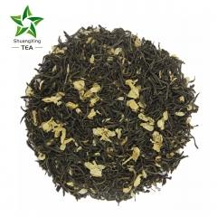 JASMINE TEA-AA China flower tea/Shuangxing tea/Yibin tea/Sichuan tea/hotsale jasmine tea/china green tea/the vert de Chine