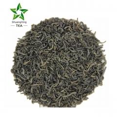 41022AAAAAA CHUNMEE green tea/the vert de chine/Chinese green tea/China green tea/Shuangxing tea/Yibin tea/Sichuan tea/Mauritania NOUADHIBOU NOUAKCHOT
