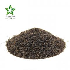 Broken Black tea China black tea/Shuangxing tea/Yibin tea/Sichuan tea/hotsale black tea cheap price