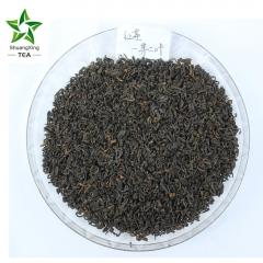Black tea one bud two leaves China black tea/Shuangxing tea/Yibin tea/Sichuan tea/hotsale black tea cheap price