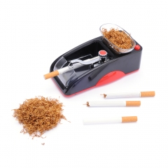 GERUI Automatic Cigarette Rolling Machine
