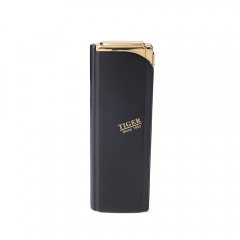Tiger Flameless Lighter