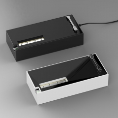 GERUI Automatic Electric Cigarette Rolling Machine