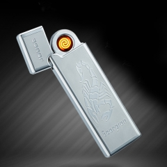 Joule Wholesale Flameless Lighter