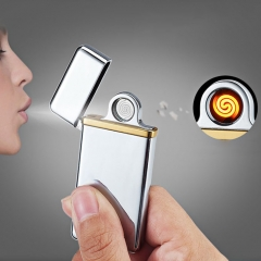 Joule Electric Cigarette Lighter