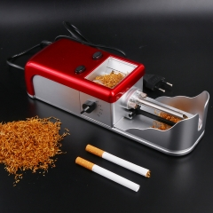 Gerui Easy Roller Electric Cigarette Rolling Machine