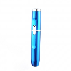 Zinc Metal Gift Box Cigarette Lighter