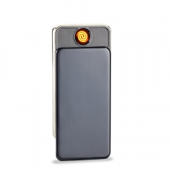 Color Electronics Lighter