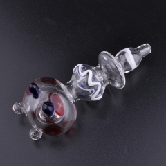 pipe glass