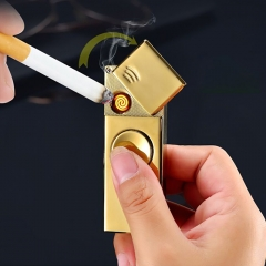 wholesale usb plasma rechargeable lighter