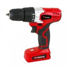 CD324 8V Cordless Drill