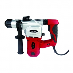 ERH207 32mm Rotary Hammer