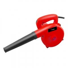 EBR106  500W Electric Blower