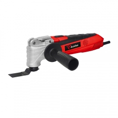 DMT128 300W Oscillating Tool