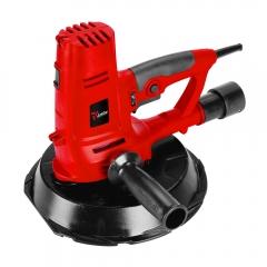 EDS106 900W Drywall Sander