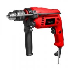EID120 500W Electric Impact Drill