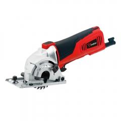 CSW184 Multi cutter mini saw