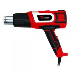 HTG180 1500W Heat Gun