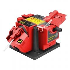 EDBS106 96W Drill Bits Sharpener