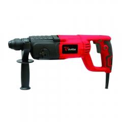 ERH218 24mm Rotary Hammer