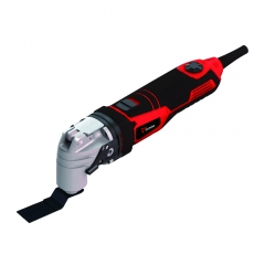 DMT140 400W Osicllating Tool