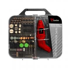 EDG-E Rotary Tool Kit