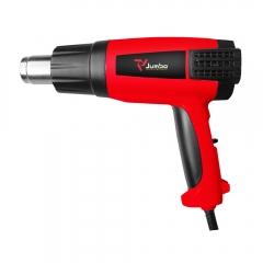 HTG145 1500W Heat Gun