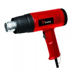 HTG110  1500W Heat Gun