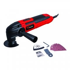 DMT132 Multi-Function Electric Tool