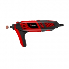 EDG115 Rotary Tool