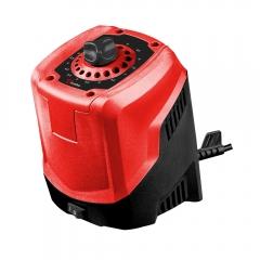 EDBS102 95W Drill Bits Sharpener