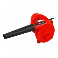 EBR102  350W Electric Blower