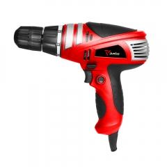 ED176 280W Electric Drill
