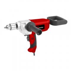 ED140 1050W Electric Drill