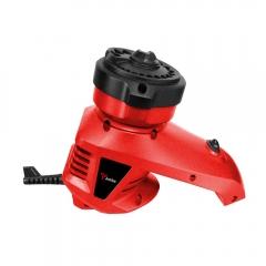 EDBS104 95W Drill Bits Sharpener
