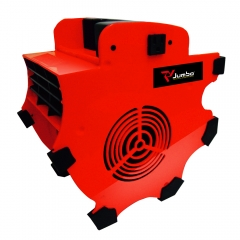 EBR112 Electric Blower