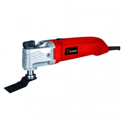 DMT142 300W Osicllating Tool