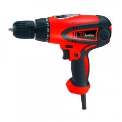 ED179 280W Electric Drill