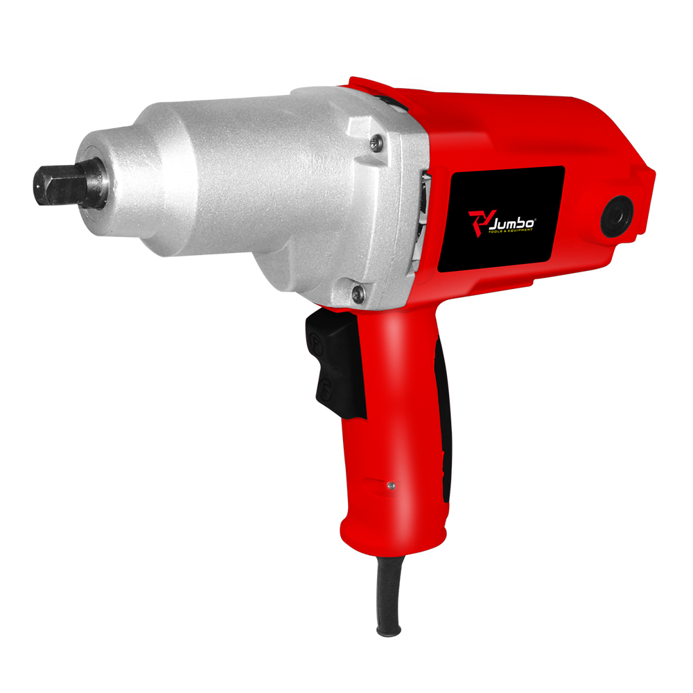 EIW106 Electric Impact Wrench