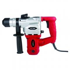 ERH206 26mm Rotary Hammer