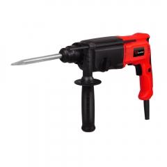ERH107 26mm Rotary Hammer
