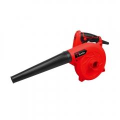 EBR128  600W Electric Blower