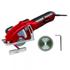 CSW187 Multi Cutter Mini Saw